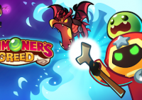 Summoner's Greed: Endlose Idle TD Heroes Cheats&Hacken