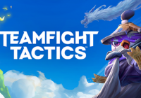 Teamfight Tactics: League of Legends Strategy Game Cheats&Hack