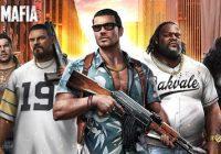 The Grand Mafia - Cheats&Hack