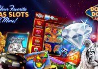 Vegas Slots - DoubleDown Casino Cheats&Hack