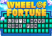 Wheel of Fortune: Free Play Cheats&Hack