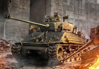 World of War Machines - WW2 Strategy Game Cheats&Hack