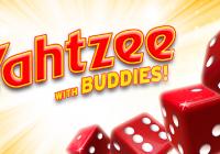 YAHTZEE® With Buddies Dice Game Cheats&Hack