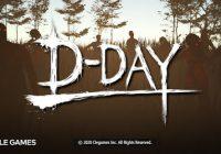Zombie Hunter D-Day : Offline FPS Cheats&Hack