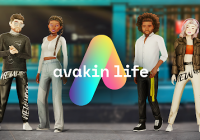 Avakin Life - 3D Virtual World Cheats&Hack