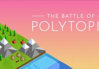 Bitva o Polytopii - Cheaty ze hry Civilization Strategy&Zaseknout