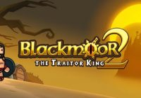 Blackmoor 2: Fantasy Action Platformer Cheats&Hacken