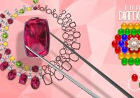 Bubble Shooter - Jewelry Maker Cheats&Hack