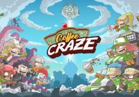 Café Craze - Idle Barista Tycoon Cheats&Pirater
