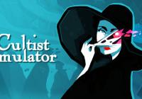 Cultist Simulator - Cheats&Hack