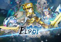 Elroi : Defense War - Cheats&Hack