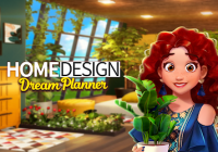 Home Design : Dream Planner Cheats&Hack