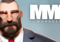 MMA Manager - Cheats&Hacken