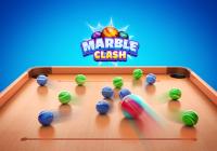 Marble Clash - Cheats&Hack