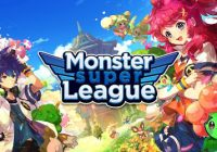 Monster Super League - Cheats&Hack