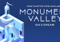 Monument Valley - Cheats&Pirater