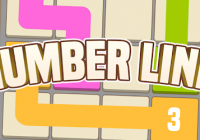 Number Link 2020 Relaxing - Link the numbers Cheats&Hack