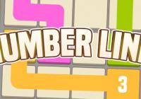 Numer Link 2020 Odprężający - Połącz numery Cheats&Włamać się