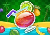 Slots Sweet Club Online - Cheats&Hack