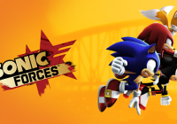 Sonic Forces – Multiplayer Racing & Battle Game Cheats&Zaseknout