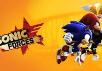 Sonic Forces - Course multijoueur & Astuces de jeu de combat&Pirater
