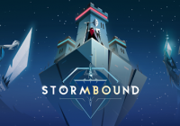 Stormbound: Kingdom Wars - 요령&마구 자르기