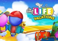 THE GAME OF LIFE Vacations Cheats&Hack