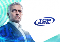 Top Eleven 2021: Be a Soccer Manager Cheats&Хак