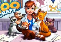 ZooCraft: Animal Family - Cheats&Hack