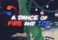 A Dance of Fire and Ice Cheats&Хак