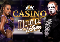 AEW Casino: Double or Nothing Cheats&Hack