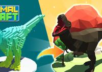 Animal Craft 3D: Idle Animal Kingdom Cheats&Hacken