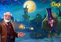 Horloger: Rencontre 3 Jeux! Astuces de trois puzzles en ligne&Pirater