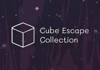 Cube Escape Collection - Cheats&Hack