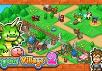 Dungeon Village 2 - Cheats&Hacken