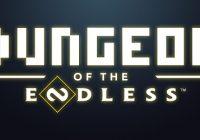 Dungeon der Endlosen: Apogee Cheats&Hacken