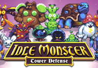 Episches Monster TD - RPG Tower Defense Cheats&Hacken