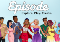 Episode - Choose Your Story Cheats&Zaseknout