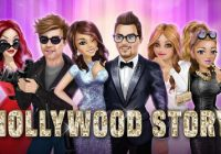 Hollywood-Geschichte: Modestar - Cheats&Hacken