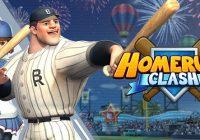Homerun Clash - Cheats&Hack