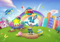 Kinder Easter - Fun Experiences for Kids Cheats&Αμαξα προς μίσθωση