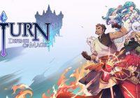 Leturn - RPG Offline Idle Defense Cheats&Hack