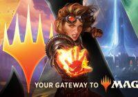 Magie: The Gathering Arena - Trucuri&Hack