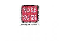 Nukekubi, Dessiner des jambes pour Nukekubi Cheats&Hack