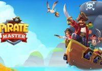 Mistrz piratów - Bądź The Coin Kings Cheats&Włamać się