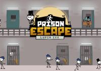 Flucht aus dem Gefängnis: Stickman-Abenteuer - Cheats&Hacken