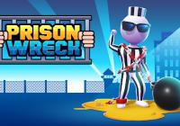 Gefängniswrack - Kostenlose Escape and Destruction Game Cheats&Hacken