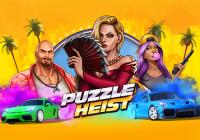 Puzzle Heist: Epische Action-RPG-Cheats&Hacken