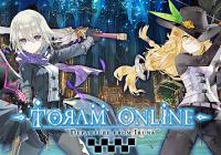 Rollenspiel Toram Online - MMORPG Cheats&Hacken