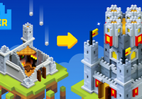TapTower - Idle Building Game Cheats&Хак